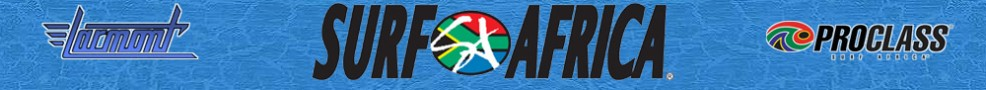 African Surf