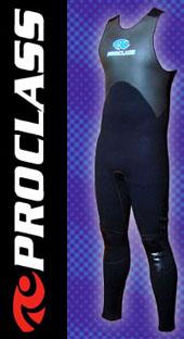 proclass Widget2