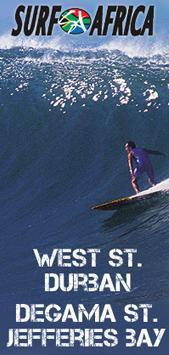 widget surf africa11